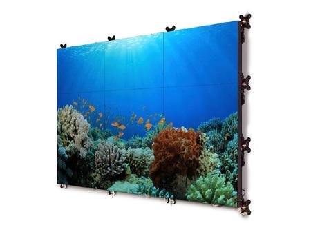 Bild für Kategorie LCD-Display