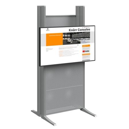 Bild für Kategorie Monitorwand