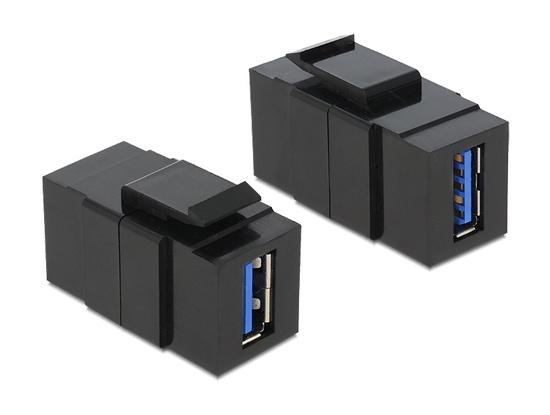 Bild von KEYSTONE MODUL USB 3.0