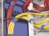 Für Profilabstand (von vorne) 123 mm und 73 mm universal verwendbar